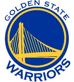 Image - Golden State Warriors Golden State Warriors Logo Png