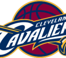 Cleveland Cavaliers (2013)