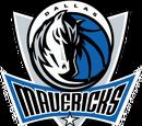 Dallas Mavericks (2013)
