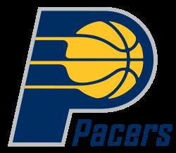 Image - Indiana Pacers Logo.png - Nba 2k Wiki