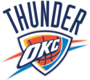 Oklahoma City Thunder (2013)
