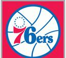 Philadelphia 76ers (2013)