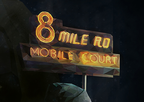 future 8 mile wiki On david porter 8 mile