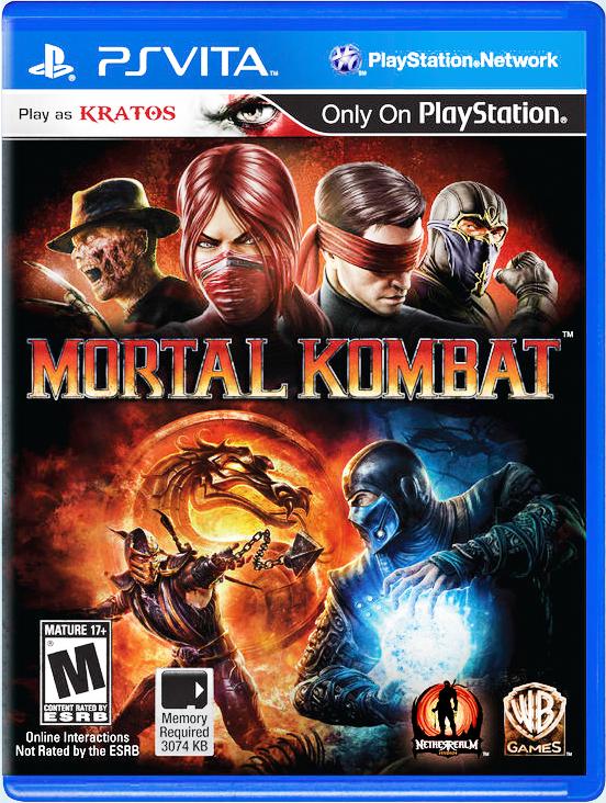 Mortal kombat 2011 video game the mortal kombat wiki