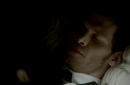 Tvd-recap-the-new-deal-2