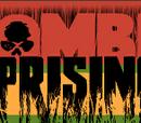 Aufstand der Zombies