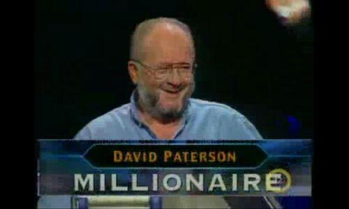 Millionaire wiki - 4