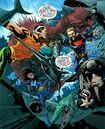 Aquaman Ocean Master 002.jpg