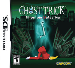 [DS] Ghost Trick: Phantom Detective 250px-Ghost_trick_phantom_detective_boxart