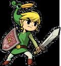 Link Artwork 2 (The Minish Cap).png