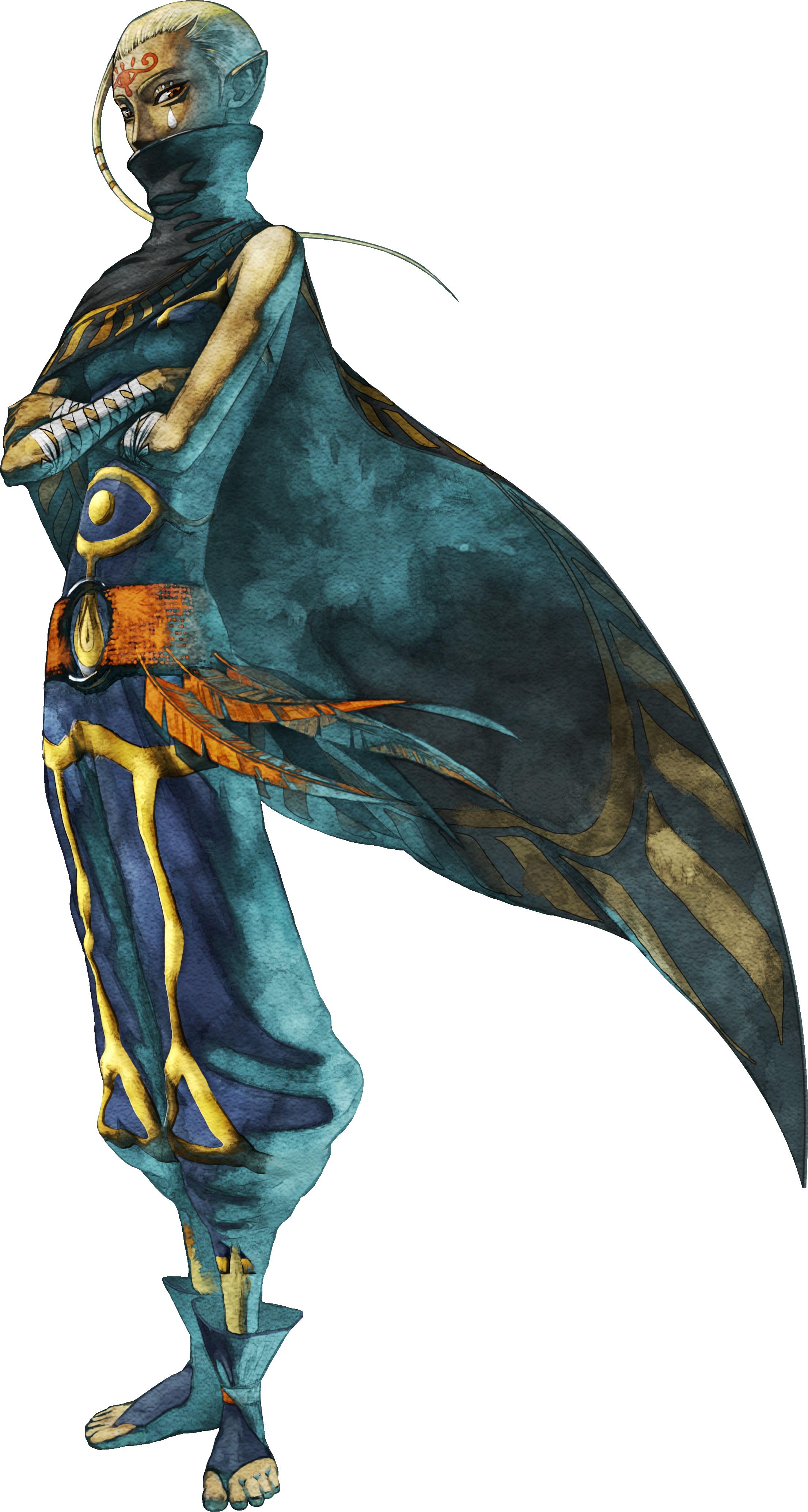 Impa_Artwork_(Skyward_Sword).png