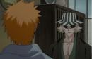 Ichigo awakens to Urahara.png
