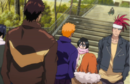 Ichigos friends cheer him up.png