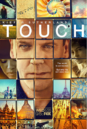 Touch promo poster.png