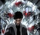 Maximus (Earth-616)