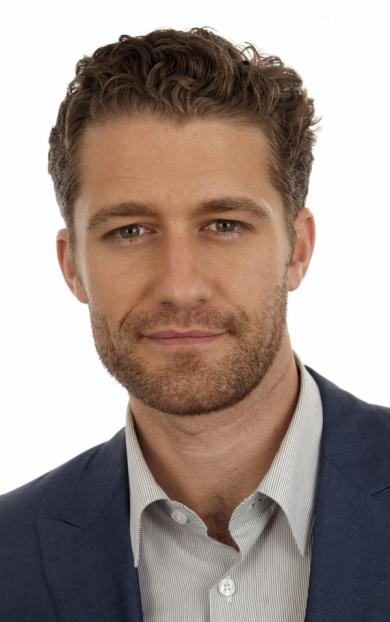 Image - Will Schuester...