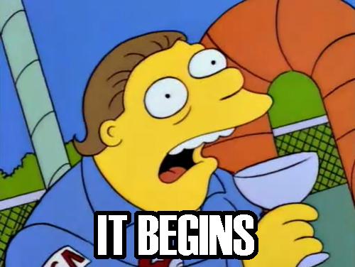 It_begins.jpg