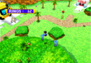415140-sonic-jam-sega-saturn-screenshot-sonic-jumping-using-long.png