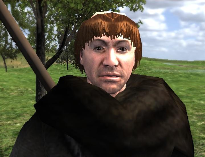 jeremus mount and blade wiki