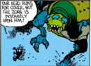 Alien- Giant Zorg.png