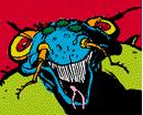 Alien- Zorg Queen 1.png