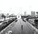 Atlanta (cómic)