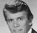 Joe Riley