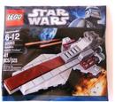 30053 Mini Republic Attack Cruiser