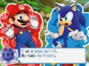 Mario-sonic-at-the-olympic-winter-games-210719.10073595.jpg