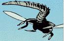 Alien- Scavenger Mordon.png