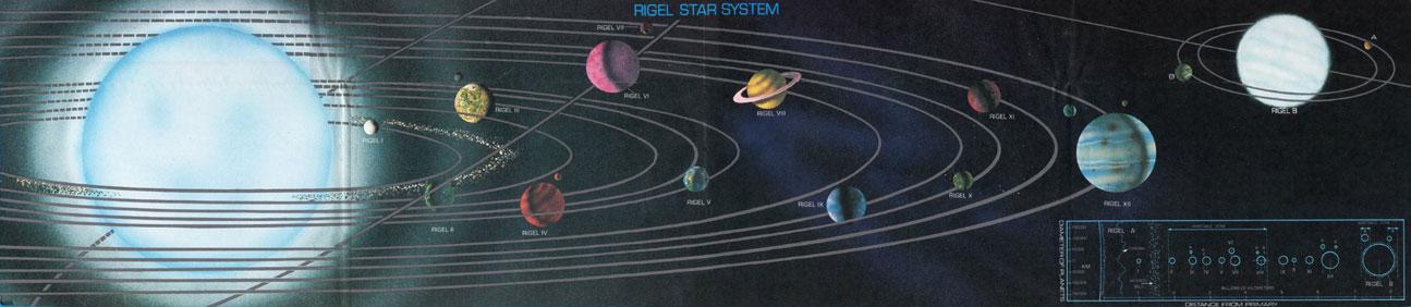 Various - Planetary Consciousness