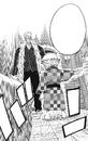 Makarov excommunicates Laxus! (manga).png