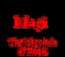 Magi Wiki/Logo