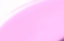 Riruka puts Ichigo in the box.png