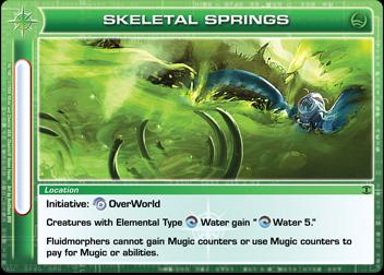 [FP] Gabriel Skeletal_Springs