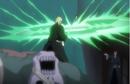 Kira protecting Shinta.png