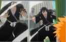 Kenryu and Enryu appear outside Ichigo's window.png