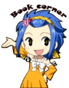 Foreign Finds - Chibi Levy.png
