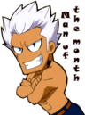 Foreign Finds - Chibi Elfman.png