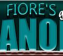 Fiore's Got Fanon