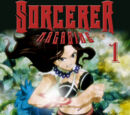 Sorcerer Magazine Issues