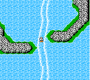 Espíritus de invocación de Final Fantasy IX