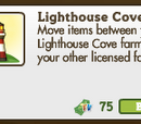 Lighthouse Cove (farm)