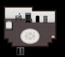 Debug Room