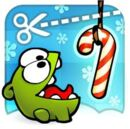 Holiday Gift Icon.jpg
