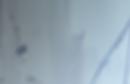 Uryu senses a strange Reiatsu.png