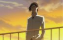 Uryu on top of the building.png
