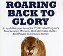 Roaring Back to Glory