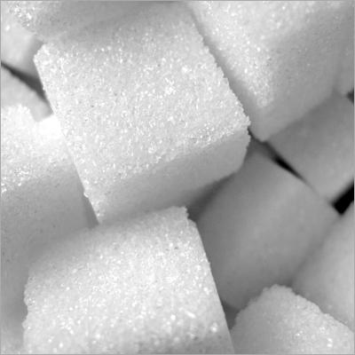 Sugar Cubes Wikipedia Image Sugar-cubes.jpg One