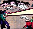 Justice League Europe Vol 1 30/Images